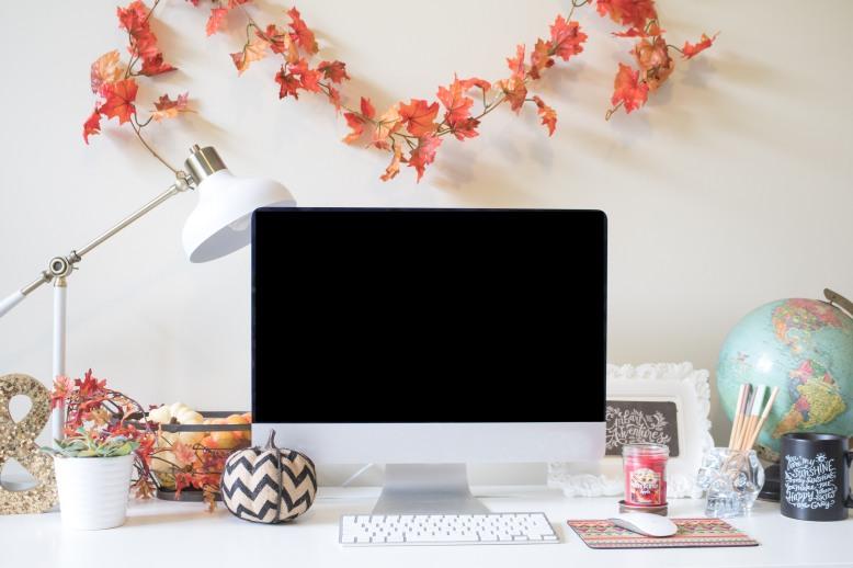 falldesktop-nowatermark